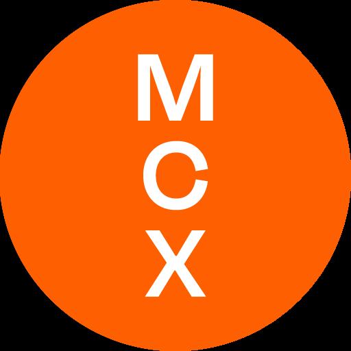 MCX Technologies